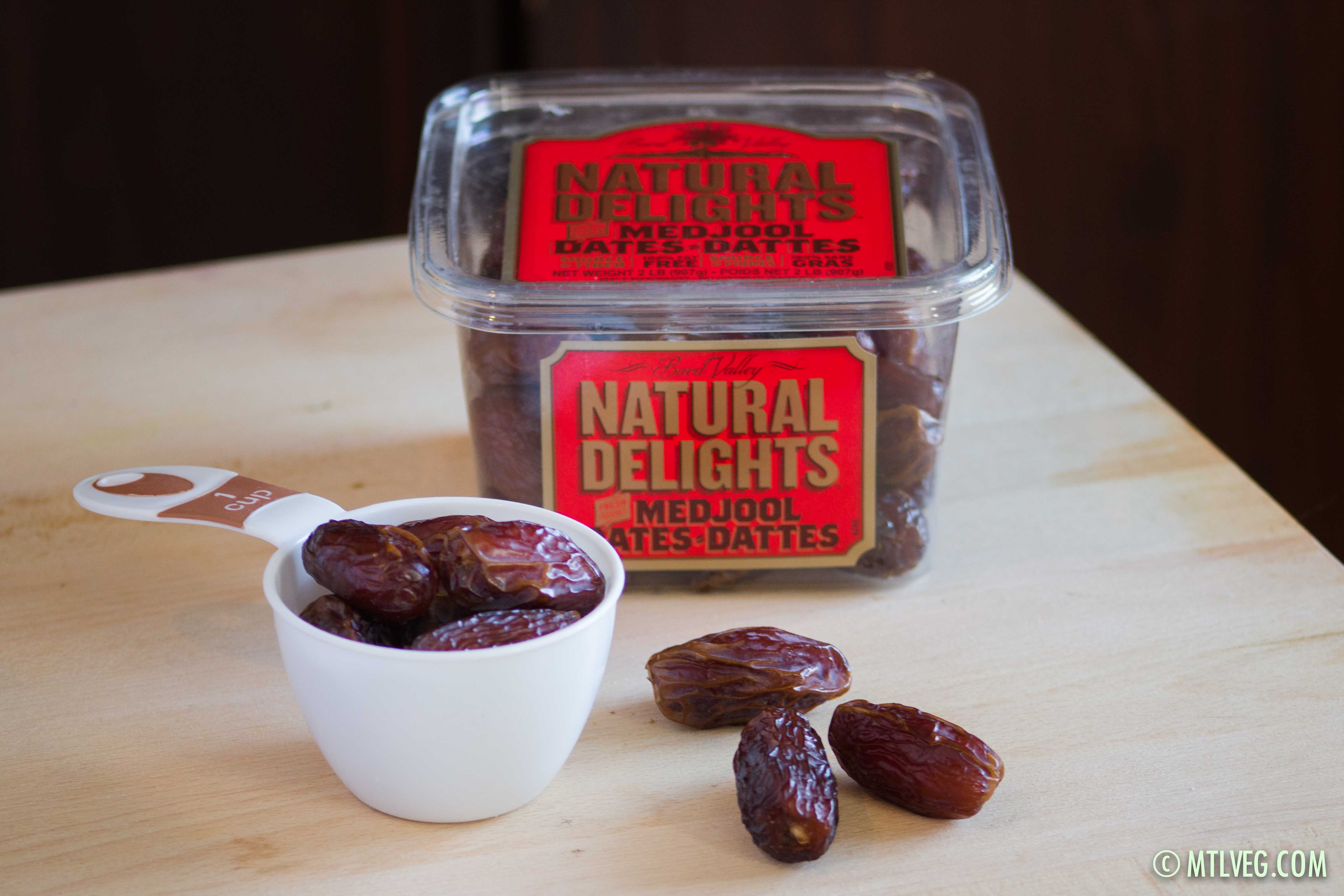 natural-delights-medjool-dates