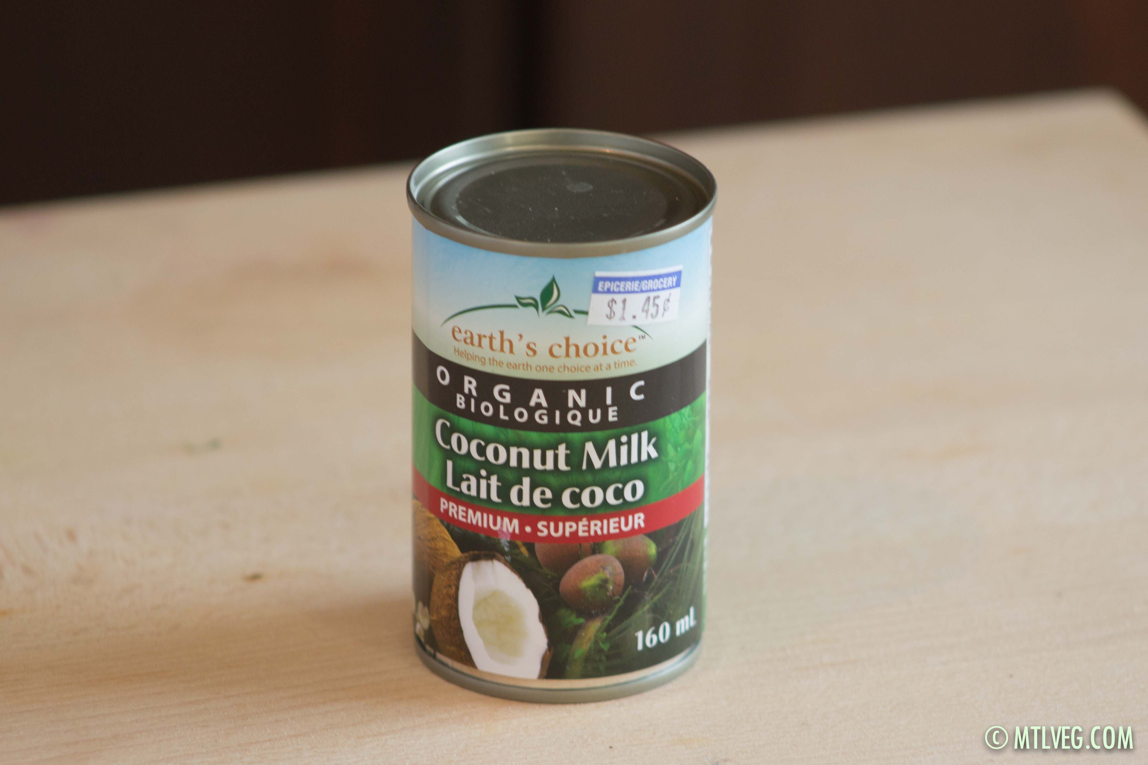earth-choice-organic-coconut-milk