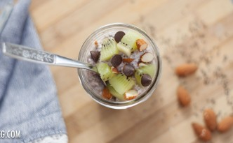 chia-seed-pudding-recipe-vegan2