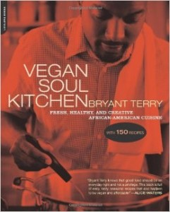 vegan-soul-kitchen