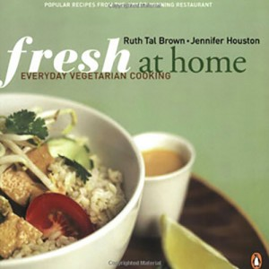 cookbook_fresh_at_home