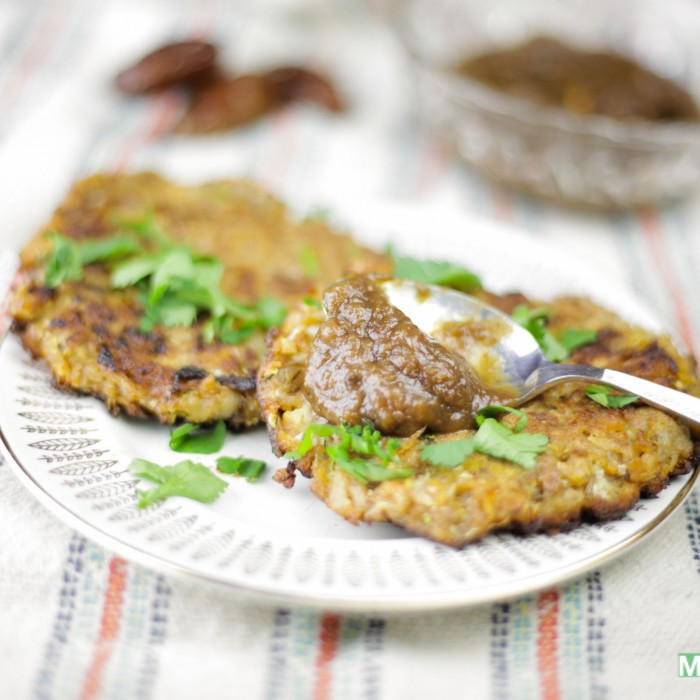 20161212vegan-latkes-with-tamarind-chutney001