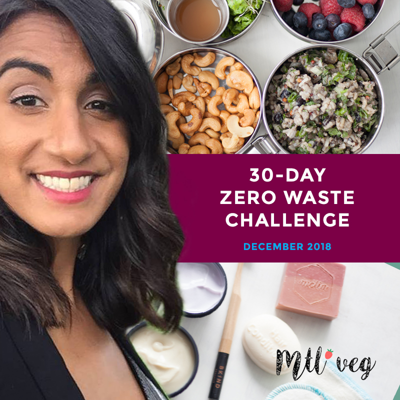 Zero-waste-graphic2