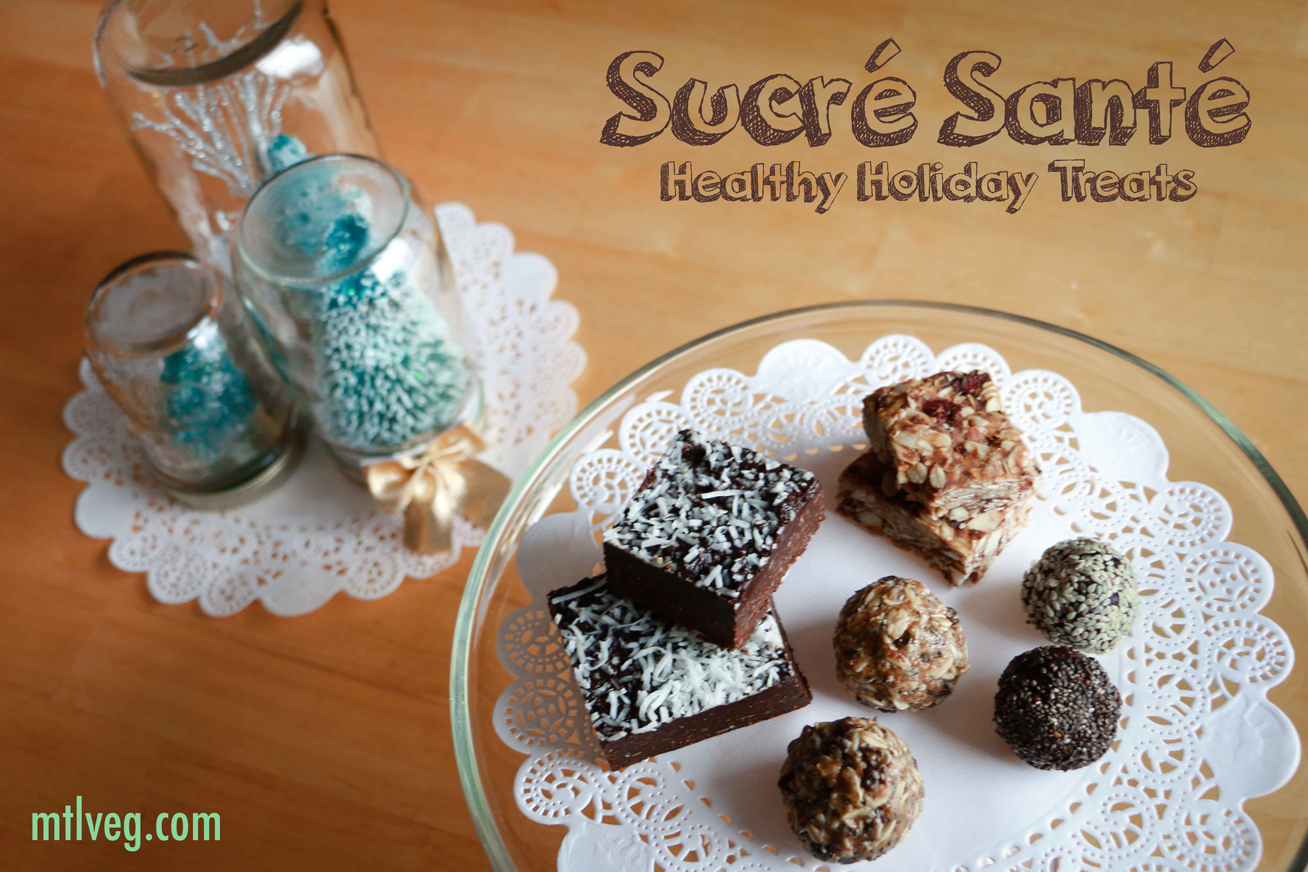 sante-sucre-holidays-treats1-1