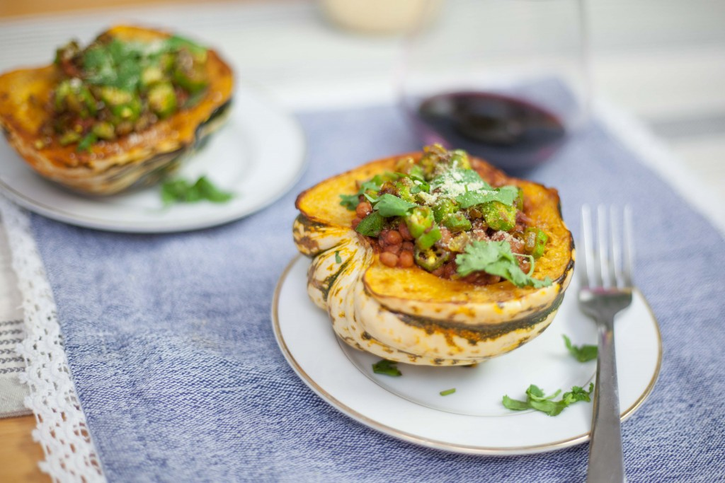 20161031-stuffed-vegan-dumping-squash-recipe