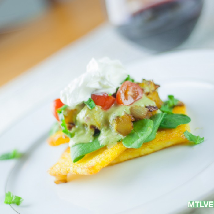 20161124sauted-squash-with-polenta-and-green-salsa001